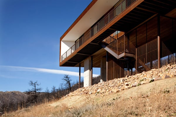 Sunshine Canyon Residence-THA Architecture-18-1 Kindesign