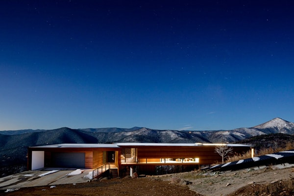 Sunshine Canyon Residence-THA Architecture-24-1 Kindesign