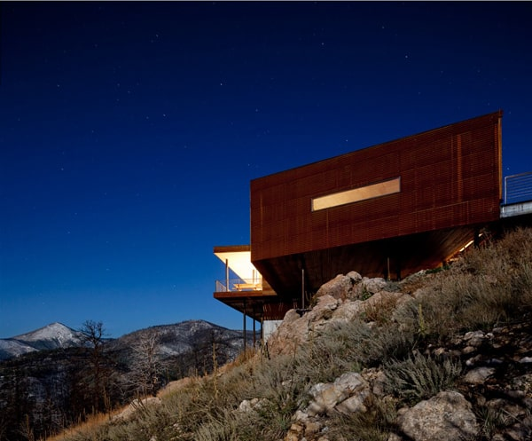 Sunshine Canyon Residence-THA Architecture-25-1 Kindesign