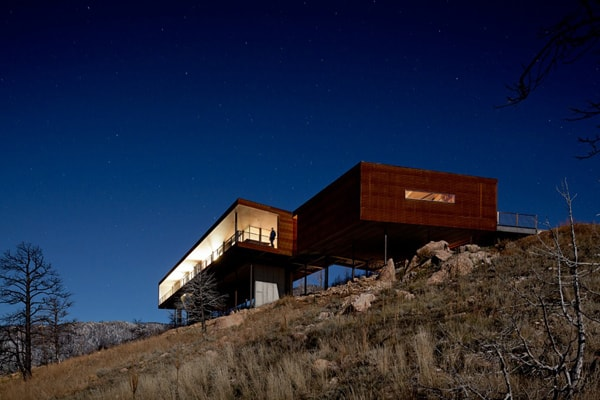 Sunshine Canyon Residence-THA Architecture-26-1 Kindesign