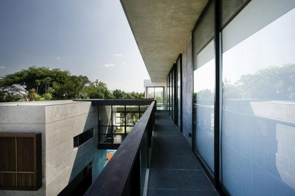 The Apartment House-Formwerkz Architects-03-1 Kindesign