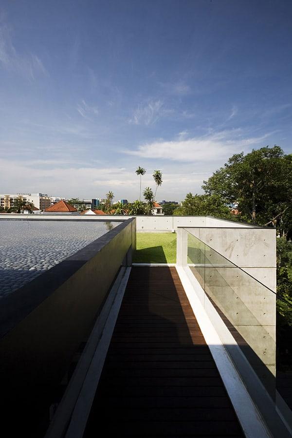 The Apartment House-Formwerkz Architects-04-1 Kindesign