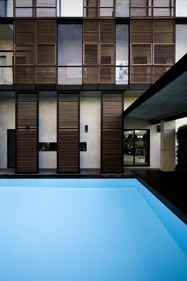 The Apartment House-Formwerkz Architects-06-1 Kindesign