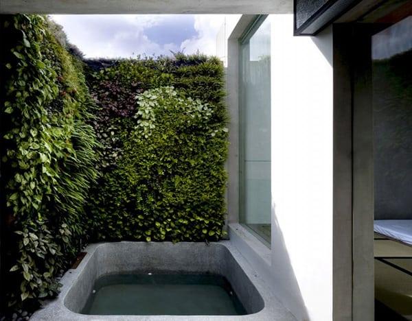 The Apartment House-Formwerkz Architects-07-1 Kindesign