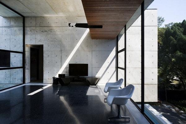 The Apartment House-Formwerkz Architects-08-1 Kindesign