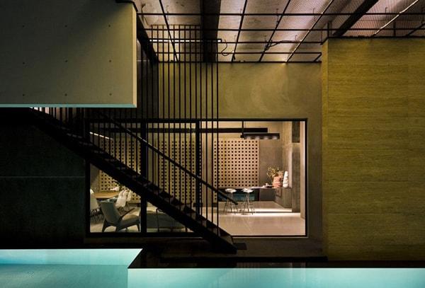 The Apartment House-Formwerkz Architects-09-1 Kindesign