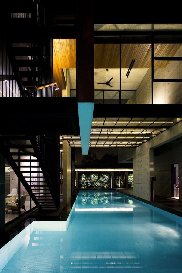 The Apartment House-Formwerkz Architects-10-1 Kindesign