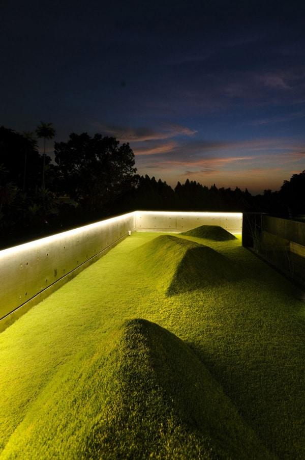 The Apartment House-Formwerkz Architects-11-1 Kindesign