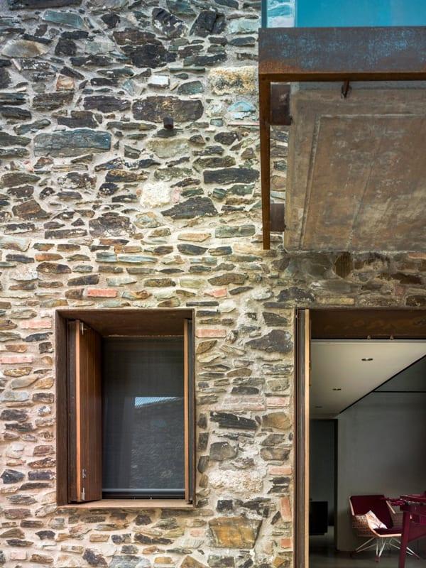 Villa CP-ZEST Architecture-03-1 Kindesign