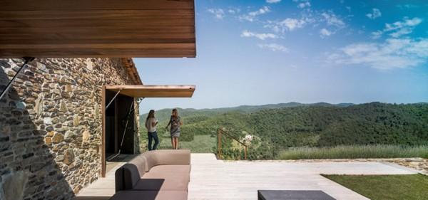 Villa CP-ZEST Architecture-05-1 Kindesign