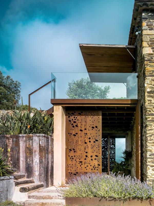 Villa CP-ZEST Architecture-06-1 Kindesign