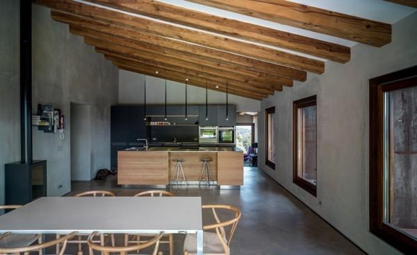 Villa CP-ZEST Architecture-09-1 Kindesign
