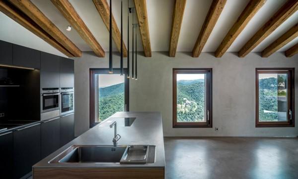 Villa CP-ZEST Architecture-10-1 Kindesign