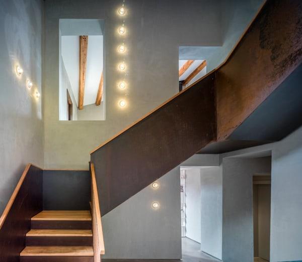 Villa CP-ZEST Architecture-12-1 Kindesign