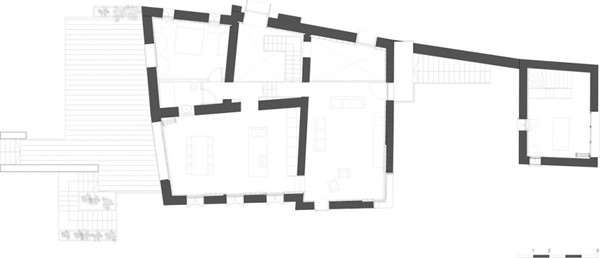 Villa CP-ZEST Architecture-18-1 Kindesign