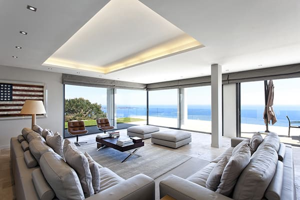 Villa Chamade in Cannes-17-1 Kindesign