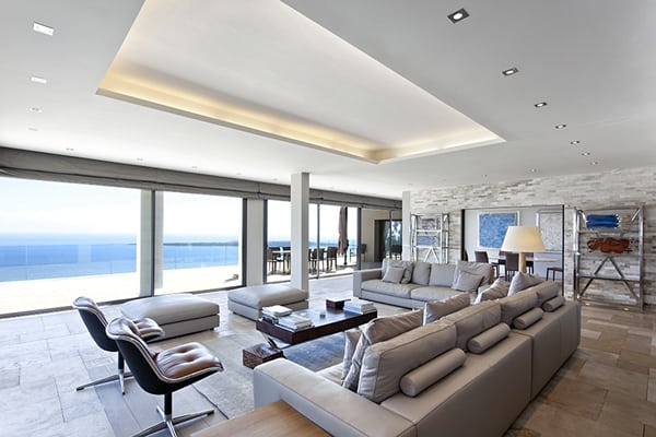 Villa Chamade in Cannes-22-1 Kindesign
