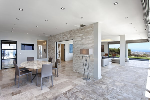 Villa Chamade in Cannes-27-1 Kindesign