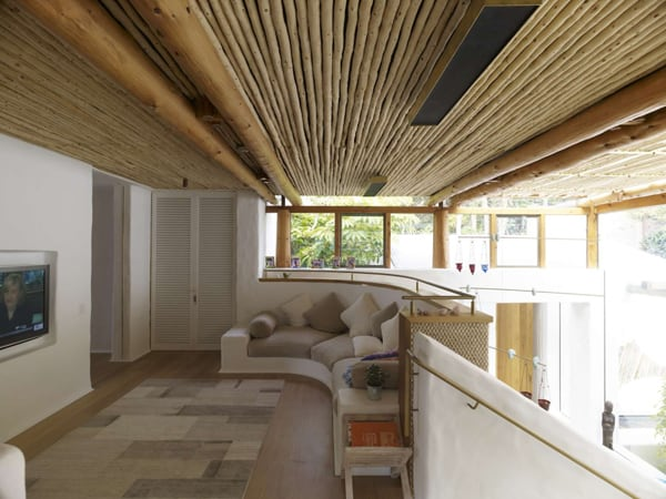 Waterfront House Coogee-JPR Architects-11-1 Kindesign