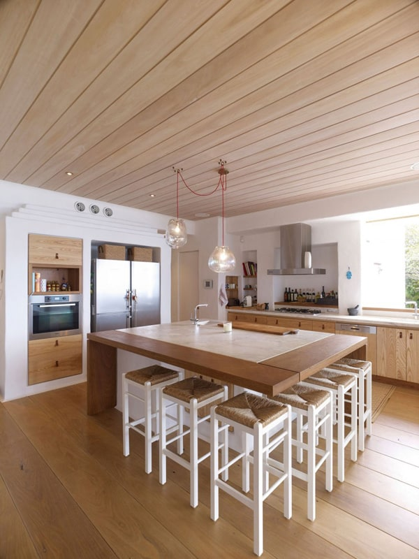 Waterfront House Coogee-JPR Architects-13-1 Kindesign