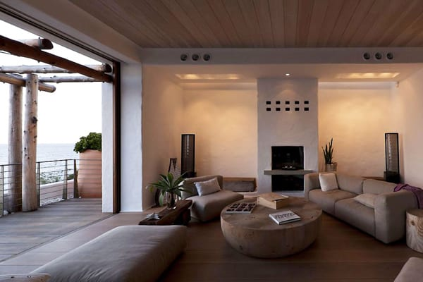 Waterfront House Coogee-JPR Architects-14-1 Kindesign