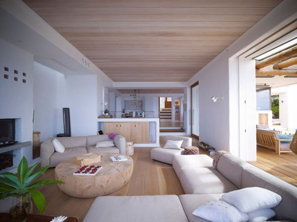 Waterfront House Coogee-JPR Architects-15-1 Kindesign