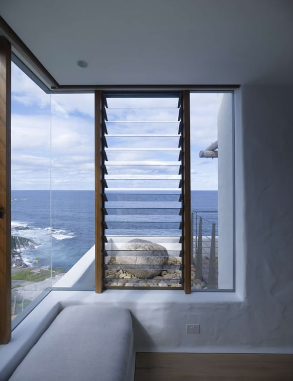 Waterfront House Coogee-JPR Architects-17-1 Kindesign