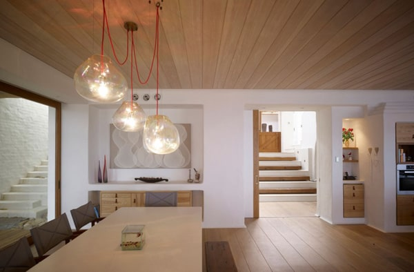 Waterfront House Coogee-JPR Architects-18-1 Kindesign