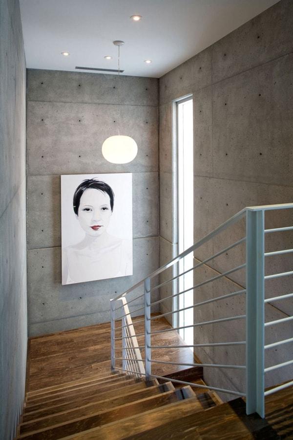 24th Street Residence-Steven Kent Architect-009-1 Kindesign