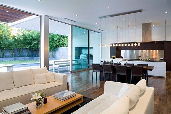 24th Street Residence-Steven Kent Architect-04-1 Kindesign