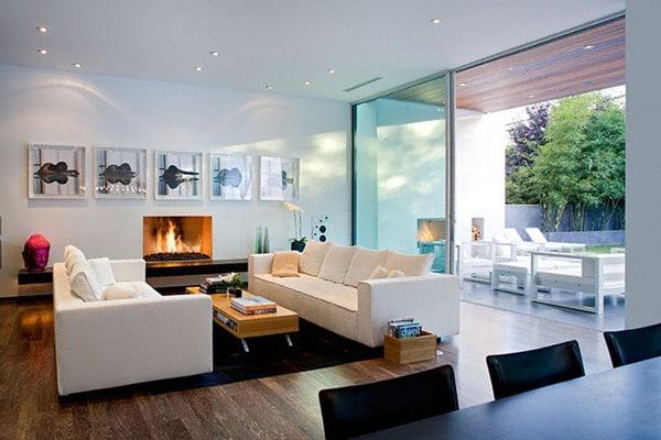 24th Street Residence-Steven Kent Architect-05-1 Kindesign