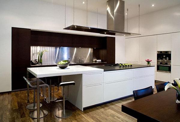24th Street Residence-Steven Kent Architect-06-1 Kindesign
