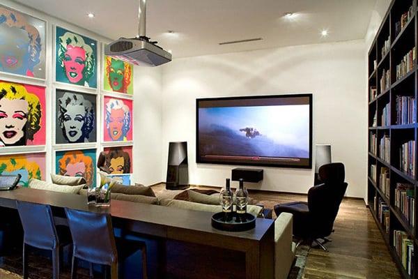 24th Street Residence-Steven Kent Architect-08-1 Kindesign