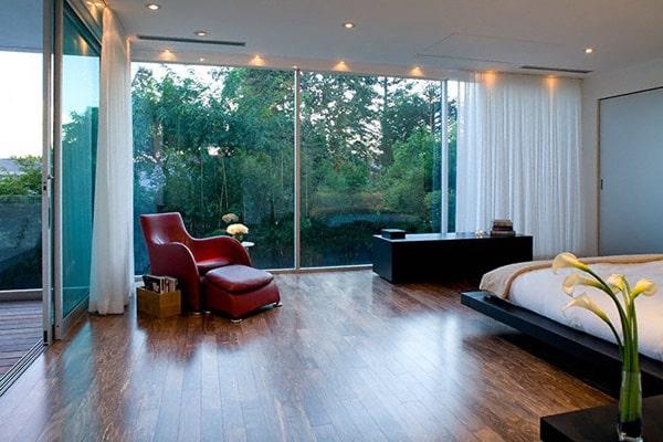 24th Street Residence-Steven Kent Architect-10-1 Kindesign