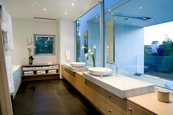 24th Street Residence-Steven Kent Architect-11-1 Kindesign