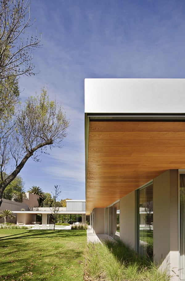 AA House-Parque Humano-03-1 Kind Design