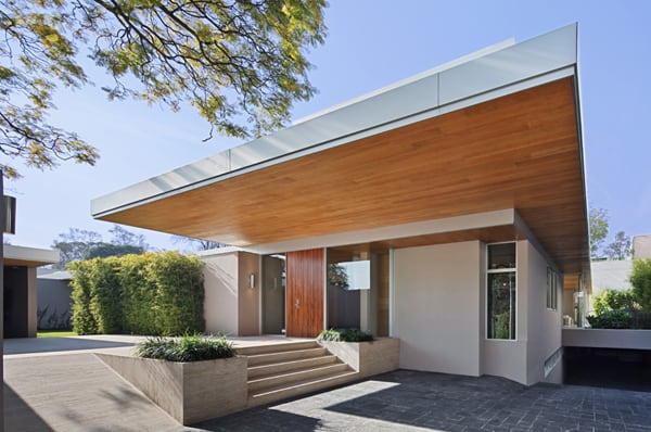 AA House-Parque Humano-13-1 Kind Design