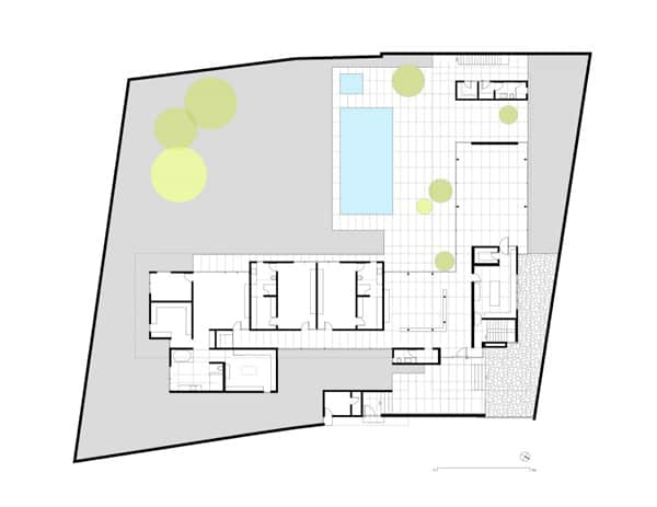 AA House-Parque Humano-16-1 Kind Design