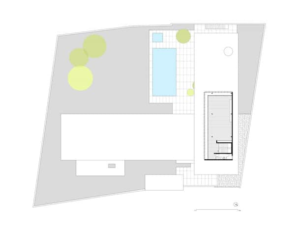 AA House-Parque Humano-17-1 Kind Design