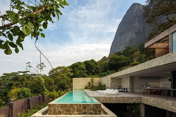 AL Rio de Janeiro-Studio Arthur Casas-01-1 Kindesign