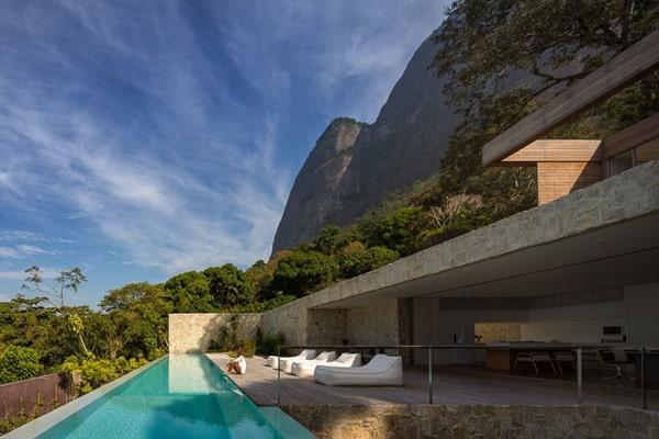 AL Rio de Janeiro-Studio Arthur Casas-02-1 Kindesign