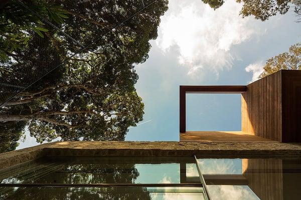 AL Rio de Janeiro-Studio Arthur Casas-12-1 Kindesign