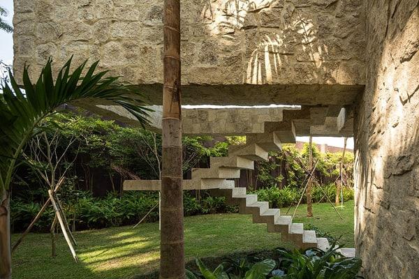 AL Rio de Janeiro-Studio Arthur Casas-13-1 Kindesign