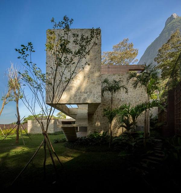 AL Rio de Janeiro-Studio Arthur Casas-15-1 Kindesign
