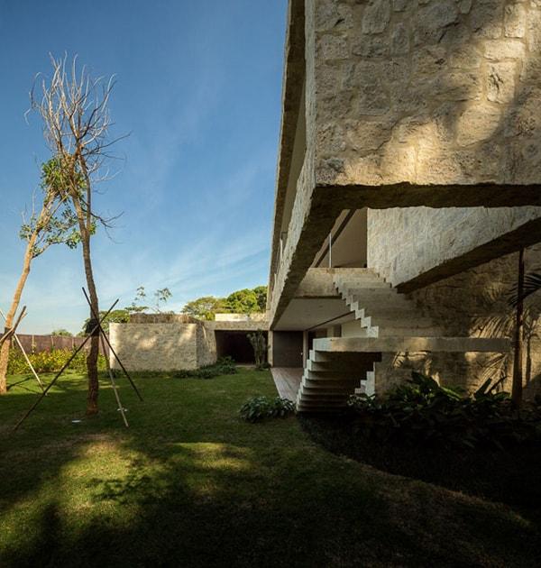 AL Rio de Janeiro-Studio Arthur Casas-16-1 Kindesign