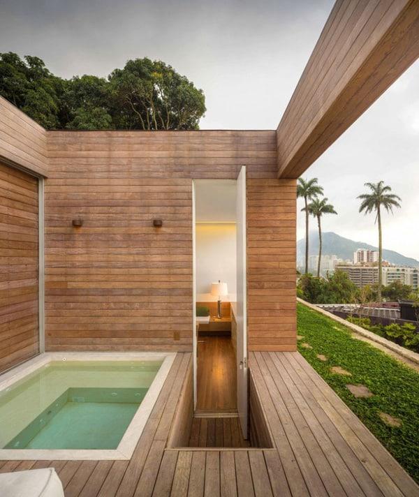 AL Rio de Janeiro-Studio Arthur Casas-21-1 Kindesign