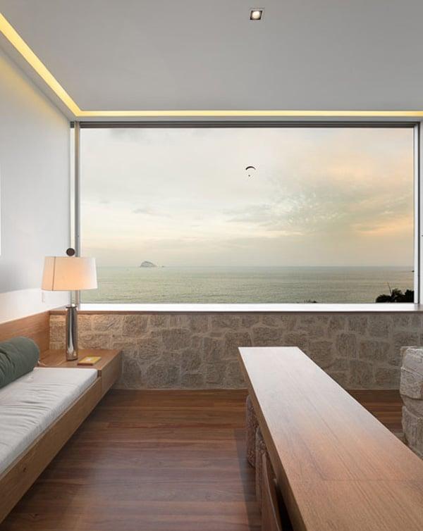 AL Rio de Janeiro-Studio Arthur Casas-48-1 Kindesign