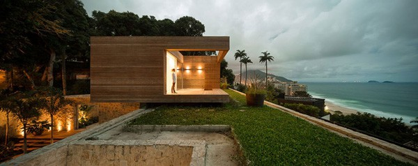 AL Rio de Janeiro-Studio Arthur Casas-52-1 Kindesign