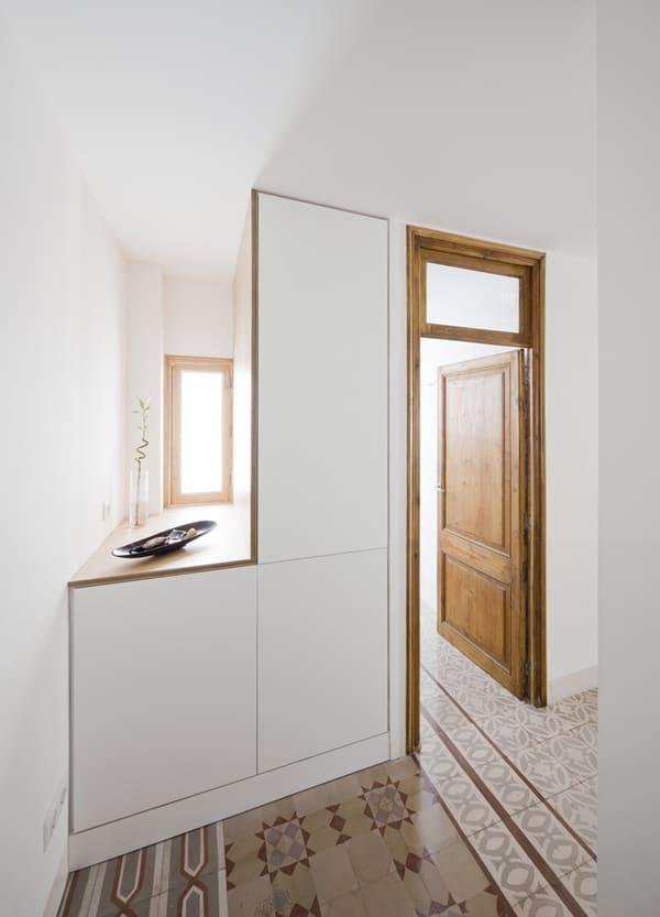 Apartment Refurbishment-Anna Eugeni Bach-06-1 Kindesign