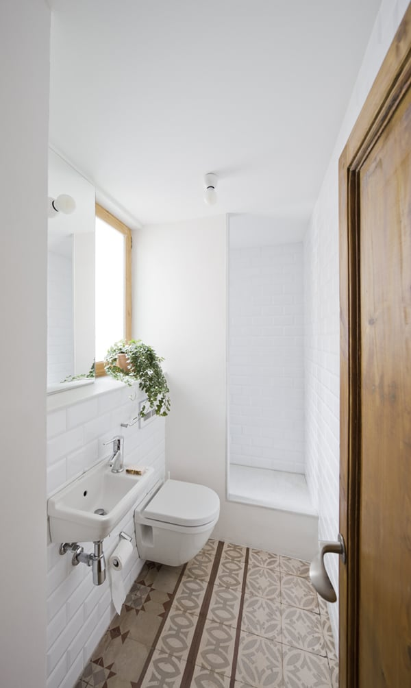Apartment Refurbishment-Anna Eugeni Bach-07-1 Kindesign